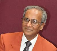 Jay Lakhani - Diverse Ethics