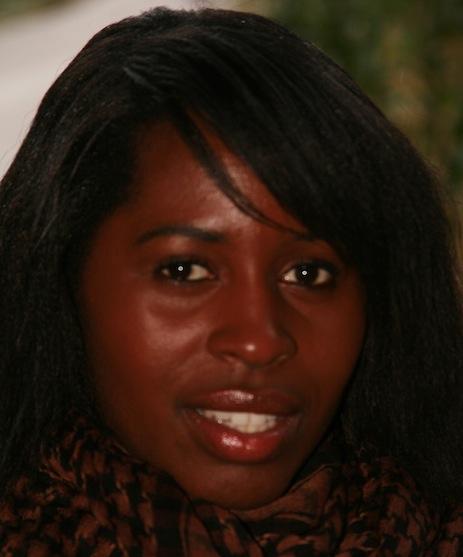 Lola Adesioye
